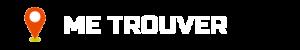 Contact et zone géographique de l'entreprise Yoan Meauxsoone