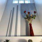 Travaux en neuf et rénovations, pour particuliers et professionnels : Plâtrerie · Isolation · Peinture · Revêtement de sol · Tapisserie · Je suis artisan, à votre service en Dordogne
